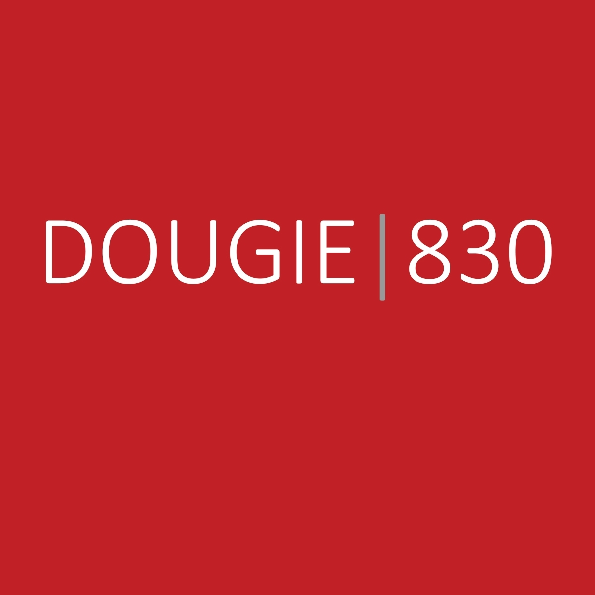 dougie nightingale chairs. Black Bedroom Furniture Sets. Home Design Ideas