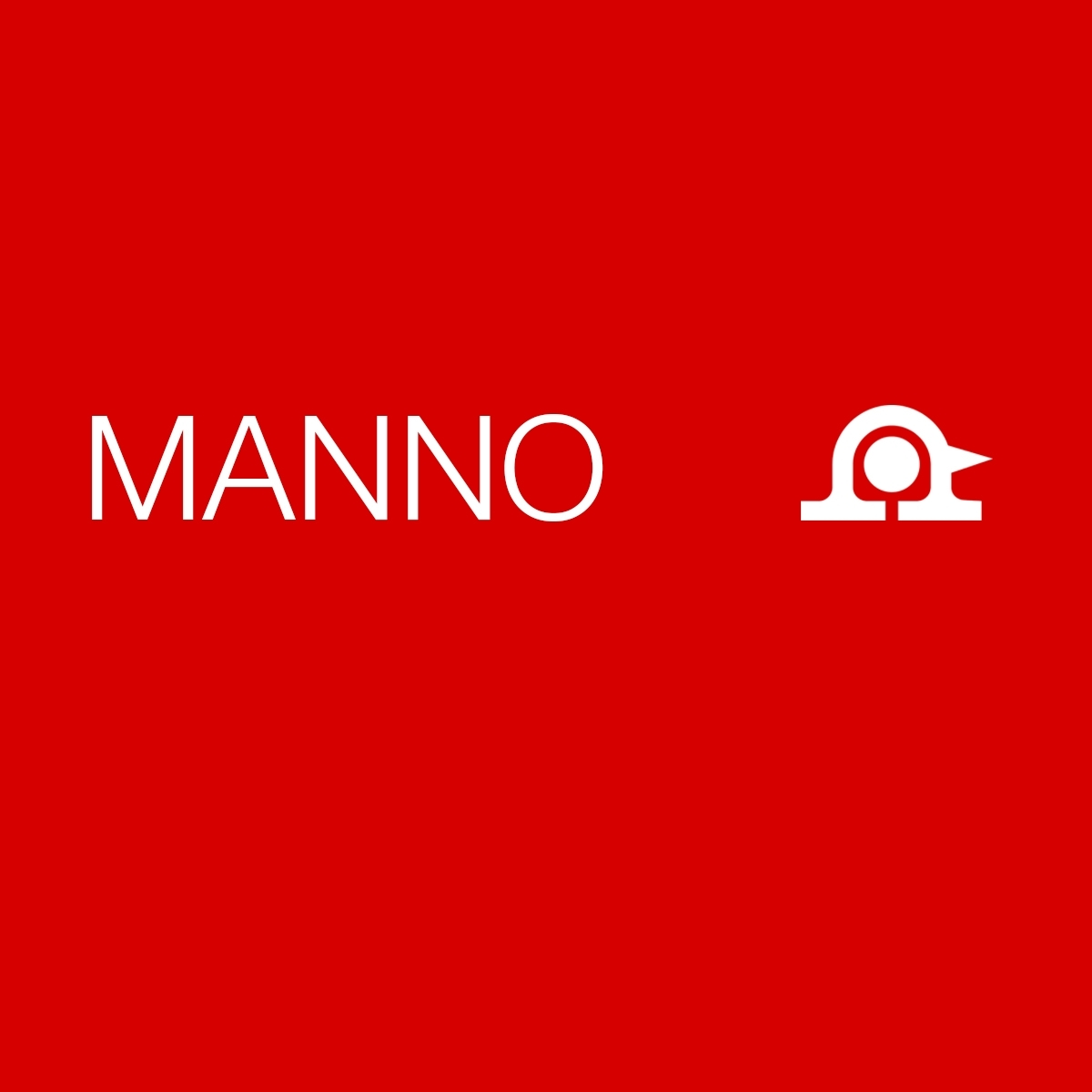manno nightingale chairs. Black Bedroom Furniture Sets. Home Design Ideas