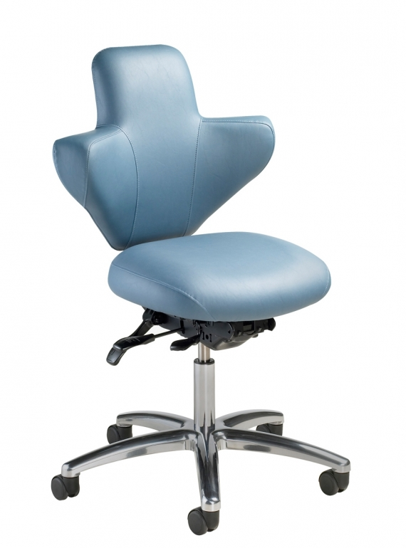 nightingale chairs cxo. surgeon console 1864 series nightingale chairs cxo