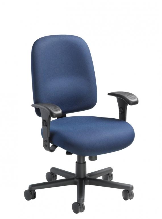Sherman Hd Nightingale Chairs