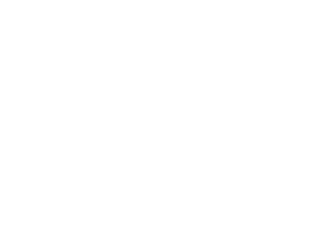2020 Canada's Greenest Employers Award