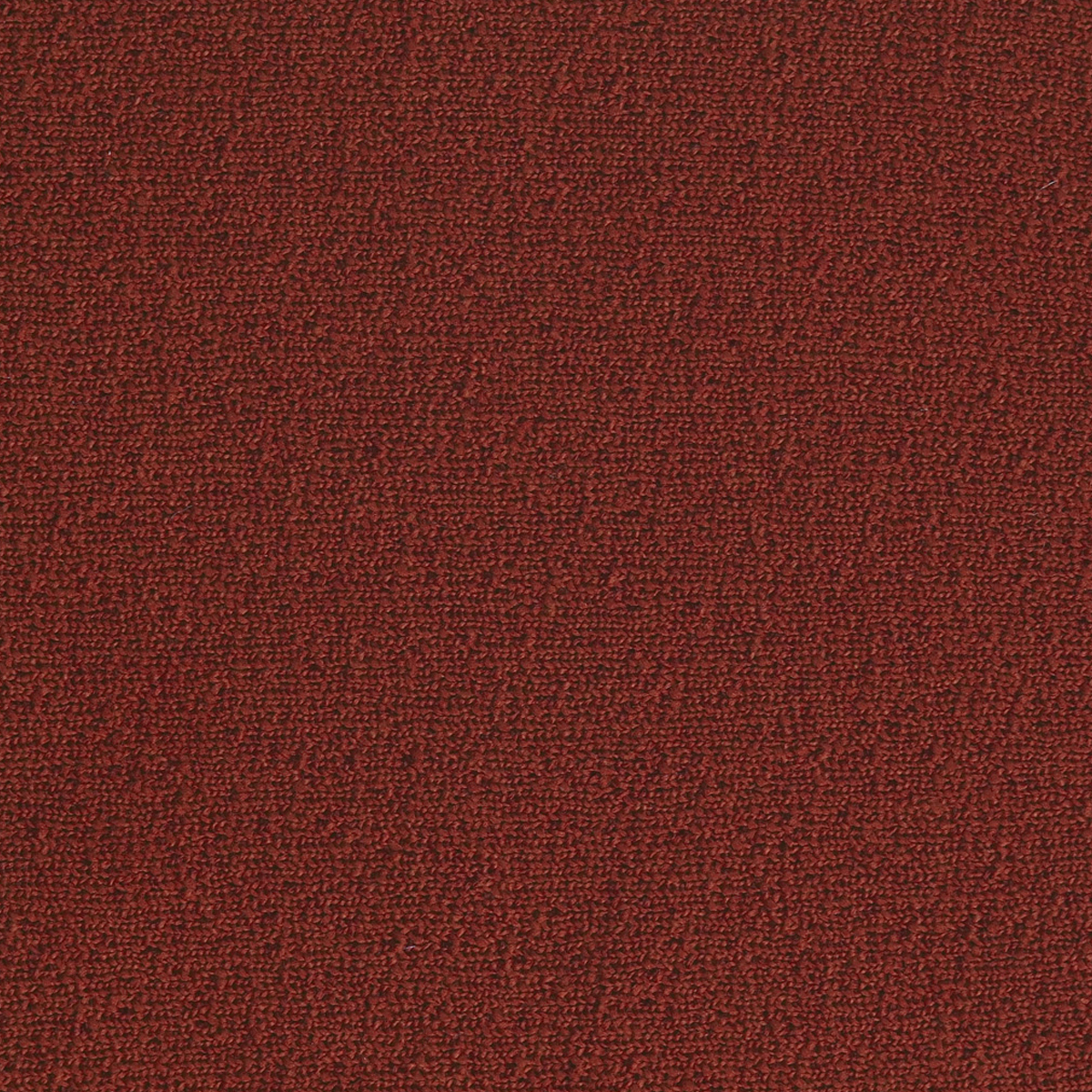 Mer010 Dark Crimson