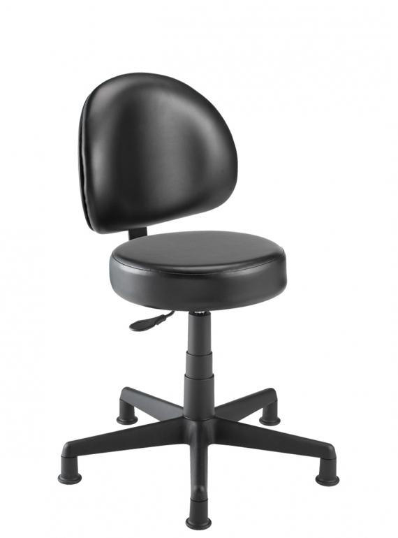 Stool Nightingale Chairs