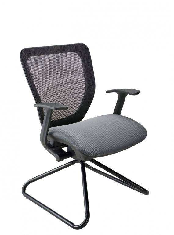 Wxo Nightingale Chairs
