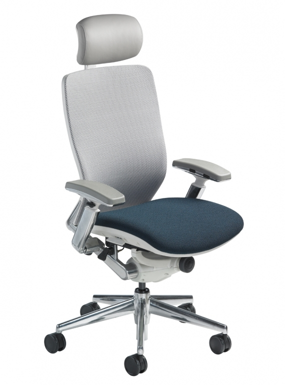 Ic2 Nightingale Chairs